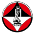 Heinrich Hermanns Logo