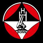 Heinrich Hermanns Startseite