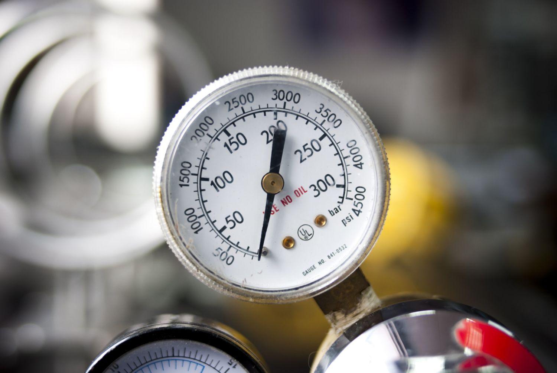 Hydraulik- & Drucklufttechnik