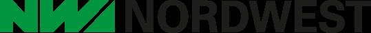 nordwest-logo